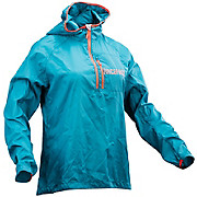 Race Face Womens Nano Packable Jacket SS20