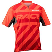 Race Face Podium 3-4 Zip Jersey SS20