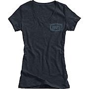 100 Womens Positive T-Shirt SS20