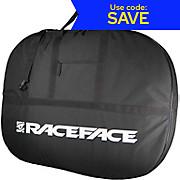Race Face Wheel Bag SS20