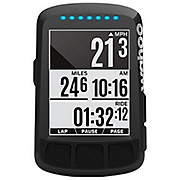 Wahoo ELEMNT BOLT Stealth GPS Cycle Computer