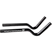 3T Team Wrist Comfort Bend Extensions