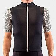 Isadore Atlas Climbers Jersey SS20