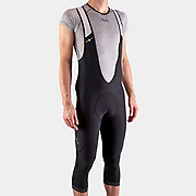 Isadore Alternative 3-4 Summer Bib Shorts SS20