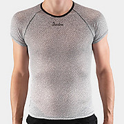 Isadore Alternative Baselayer SS20