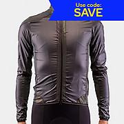 Isadore Alternative Jacket SS20