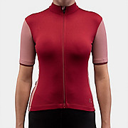 Isadore Womens Signature Jersey SS20