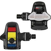 Look Keo Blade Carbon Ceramic Track Pedals