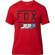 Fox Racing Super Tee 2019