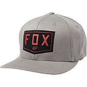 Fox Racing Shield Flexfit Hat 2019