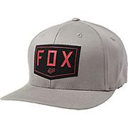 Fox Racing Shield Flexfit Hat 2019