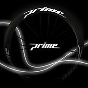 Prime RR-50 V3 Road Wheel Sticker Pack
