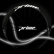 Prime RR-38 V3 Sticker Pack