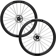 Fast Forward Tyro Carbon Disc 45mm Road Wheelset
