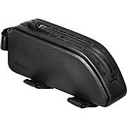 Topeak Fastfuel Drybag X Top Tube Bike Bag