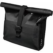 Topeak Barloader Waterproof Handlebar Drybag