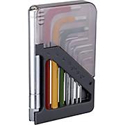 Topeak Tool Card Mini Tools