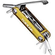 Topeak Tubi 11 Tubeless Repair Multi Tool