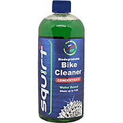 Squirt Bike Cleaner Concentrate