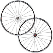 Fulcrum Racing 900 C17 Road Wheelset