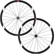 3T Discus C35 Pro Disc Wheelset