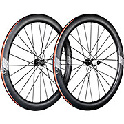 Vision SC 55 Carbon Disc Brake Wheelset