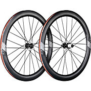 Vision SC 55 Carbon Disc Brake Wheelset