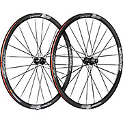 Vision Team 30 Carbon Disc Brake Wheelset