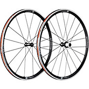 Vision TriMax 30 Carbon Wheelset