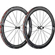 Vision SC 55 Carbon Wheelset