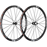 Vision TriMax 30 Carbon Disc Brake Wheelset