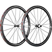 Vision SC 40 Carbon Wheelset