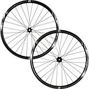 Reynolds TR 309 Carbon MTB Wheelset