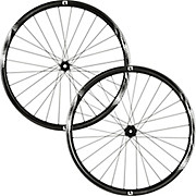Reynolds TR 309 Carbon MTB Wheelset