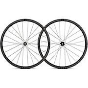 Reynolds ARX 29 Carbon Disc Road Wheelset