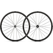 Reynolds ARX 29 Carbon Disc Road Wheelset