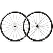 Reynolds AR 29 Carbon Road Wheelset