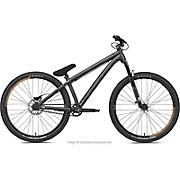 NS Bikes Movement 1 Dirt Jump Bike 2021