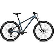 NS Bikes Eccentric Lite 2 Hardtail Bike 2021