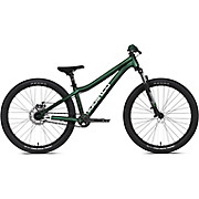 NS Bikes Zircus 24 Kids Bike 2022