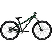NS Bikes Zircus 24 Kids Bike 2022