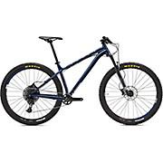 NS Bikes Eccentric Lite 1 Hardtail Bike 2021