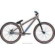 NS Bikes Movement 2 Dirt Jump Bike 2022