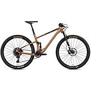 NS Bikes Synonym RC 2 Suspension Bike 2021
