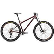 NS Bikes Eccentric Cromo 29 Hardtail Bike 2021