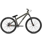 NS Bikes Movement 3 Dirt Jump Bike 2021