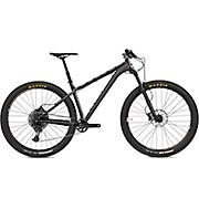 NS Bikes Eccentric Alu 29 Hardtail Bike 2021