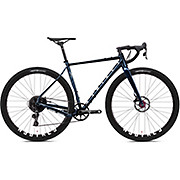 NS Bikes RAG+ 1 Gravel Bike 2021