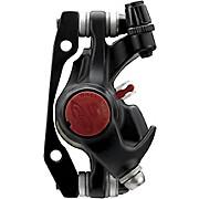 Avid BB5 Mountain Bike IS Disc Brake AU