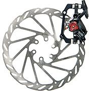 Avid BB7 Mountain Bike Disc Brake AU